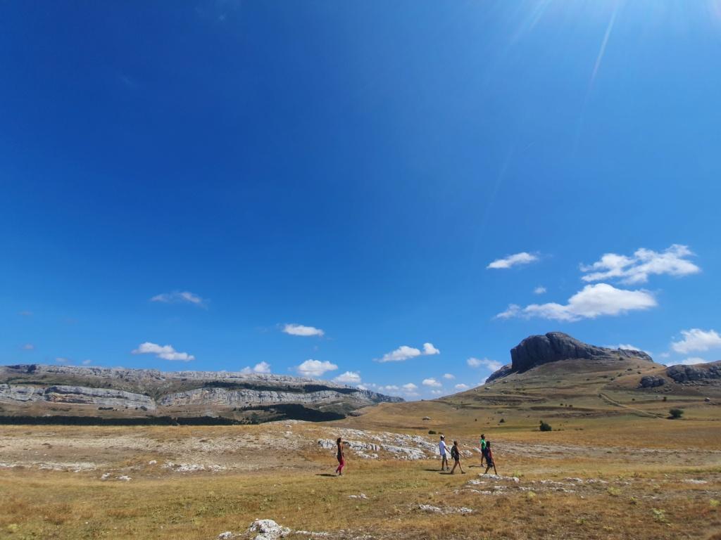 Topic:Deportes de Montaña..Escalada, Senderismo,Barranquismo....... - Página 11 20200816