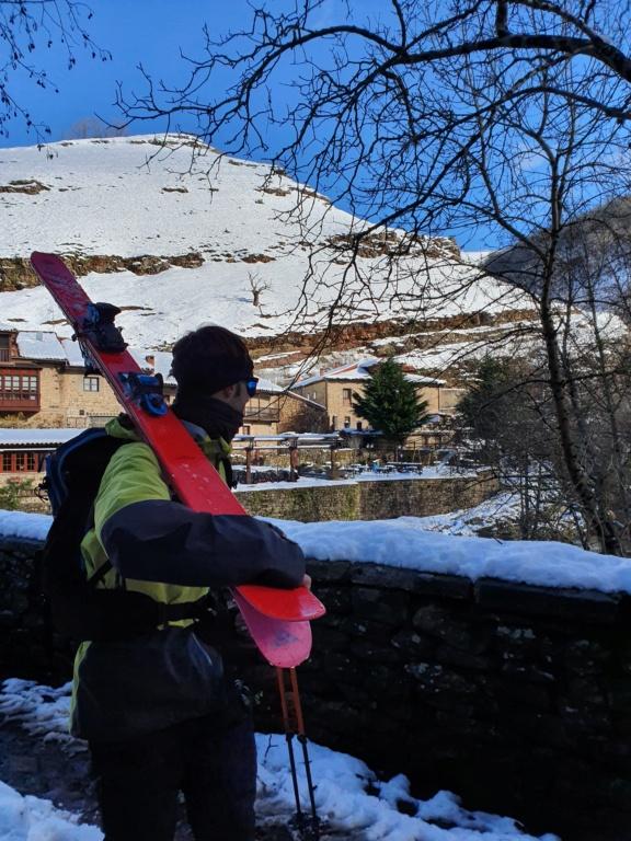 Topic:Deportes de Montaña..Escalada, Senderismo,Barranquismo....... - Página 14 20210111