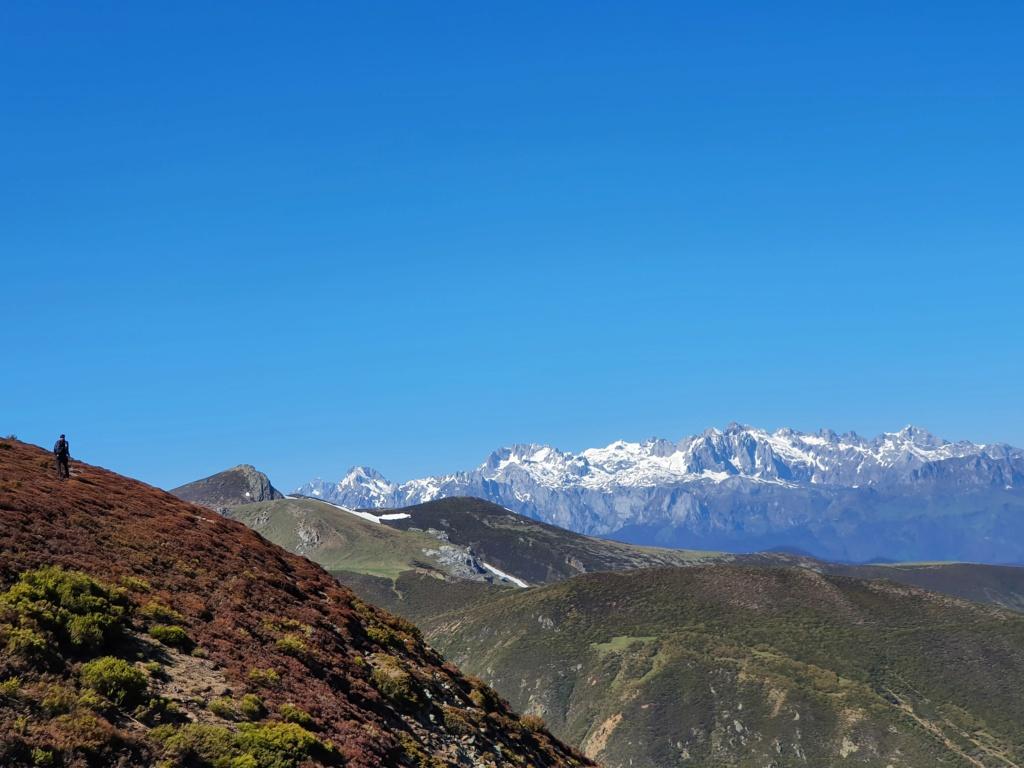 Topic:Deportes de Montaña..Escalada, Senderismo,Barranquismo....... - Página 14 20210412