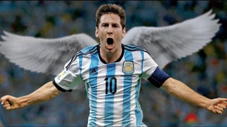Vamos, vamos, Argentina. Final Boca-River. Fight!! - Página 6 65842810