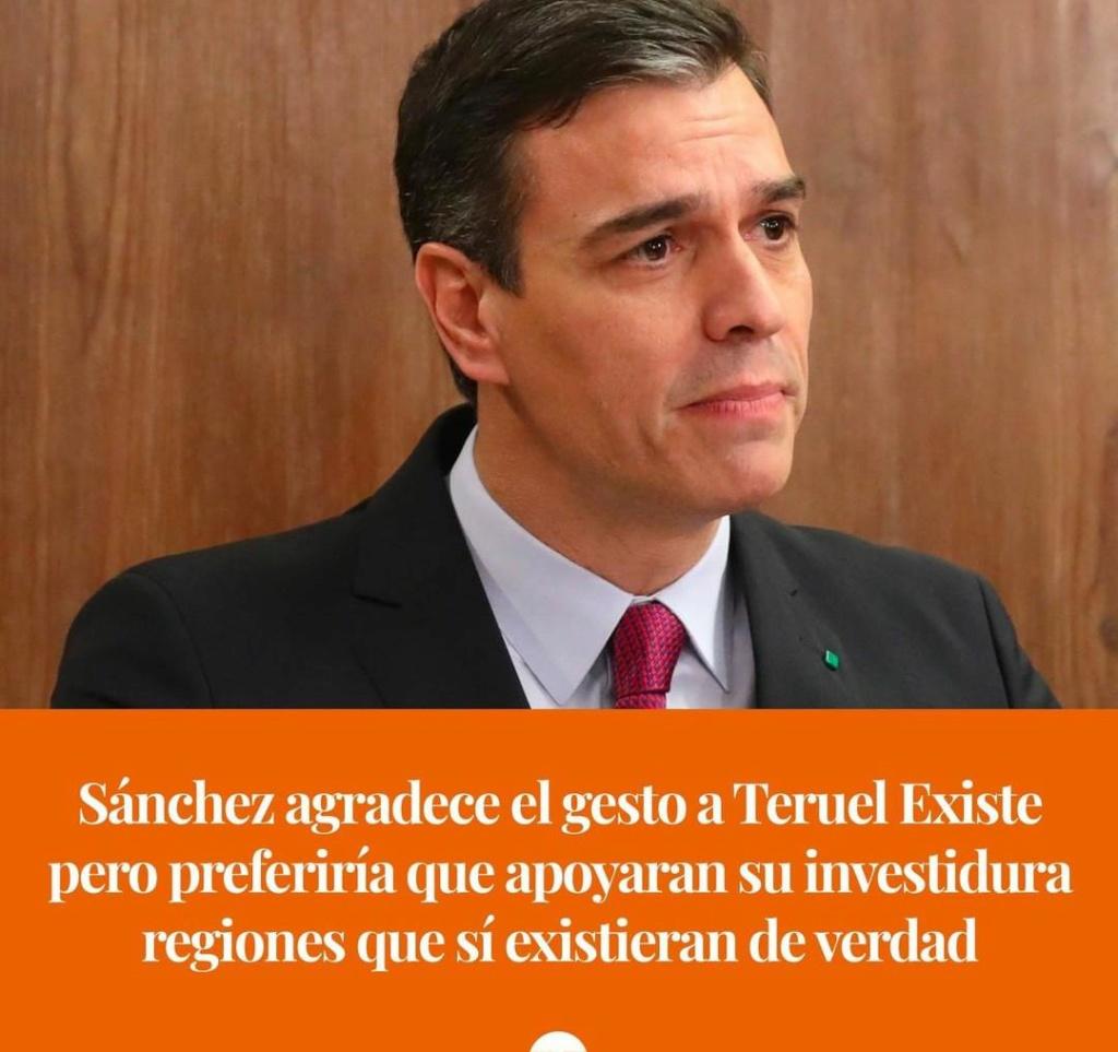 Fundación ideas y grupo PRISA, Pedro Sánchez Susana Díaz & Co, el topic del PSOE Img-2019