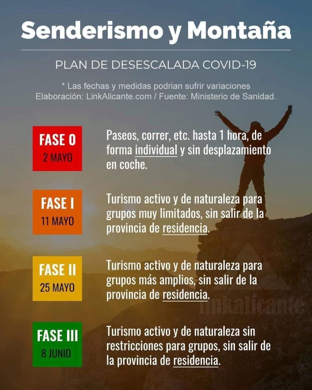 Topic:Deportes de Montaña..Escalada, Senderismo,Barranquismo....... - Página 6 Img-2040