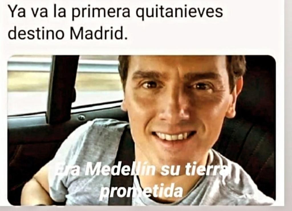 Madrileños, sus vais a cagar... - Página 5 Img-2074