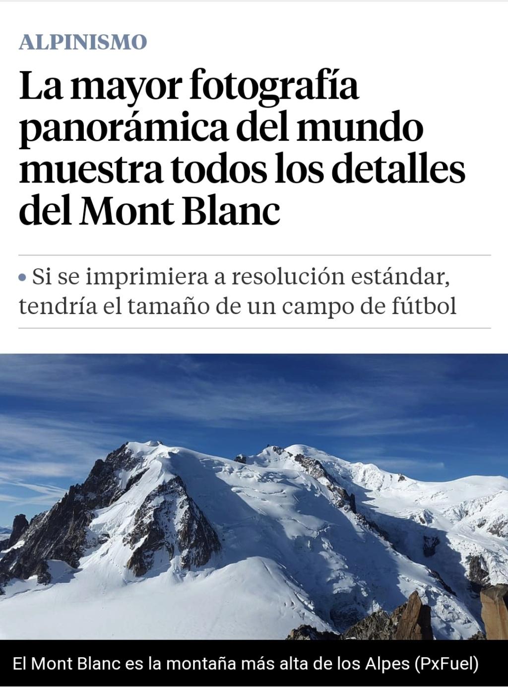 Topic:Deportes de Montaña..Escalada, Senderismo,Barranquismo....... - Página 12 Scree104