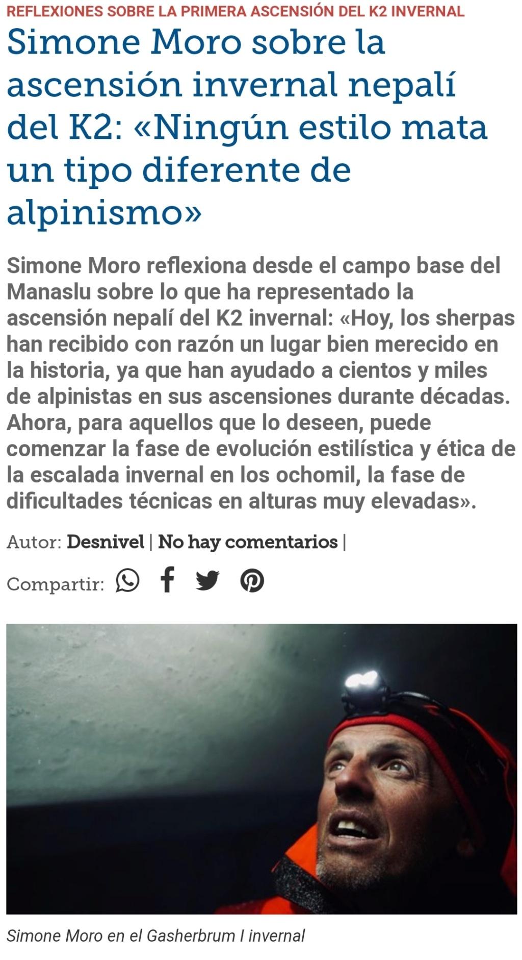 Topic:Deportes de Montaña..Escalada, Senderismo,Barranquismo....... - Página 14 Scree128