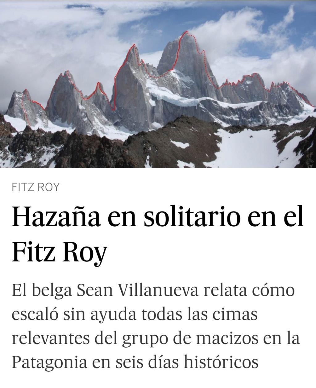 Topic:Deportes de Montaña..Escalada, Senderismo,Barranquismo....... - Página 14 Scree144