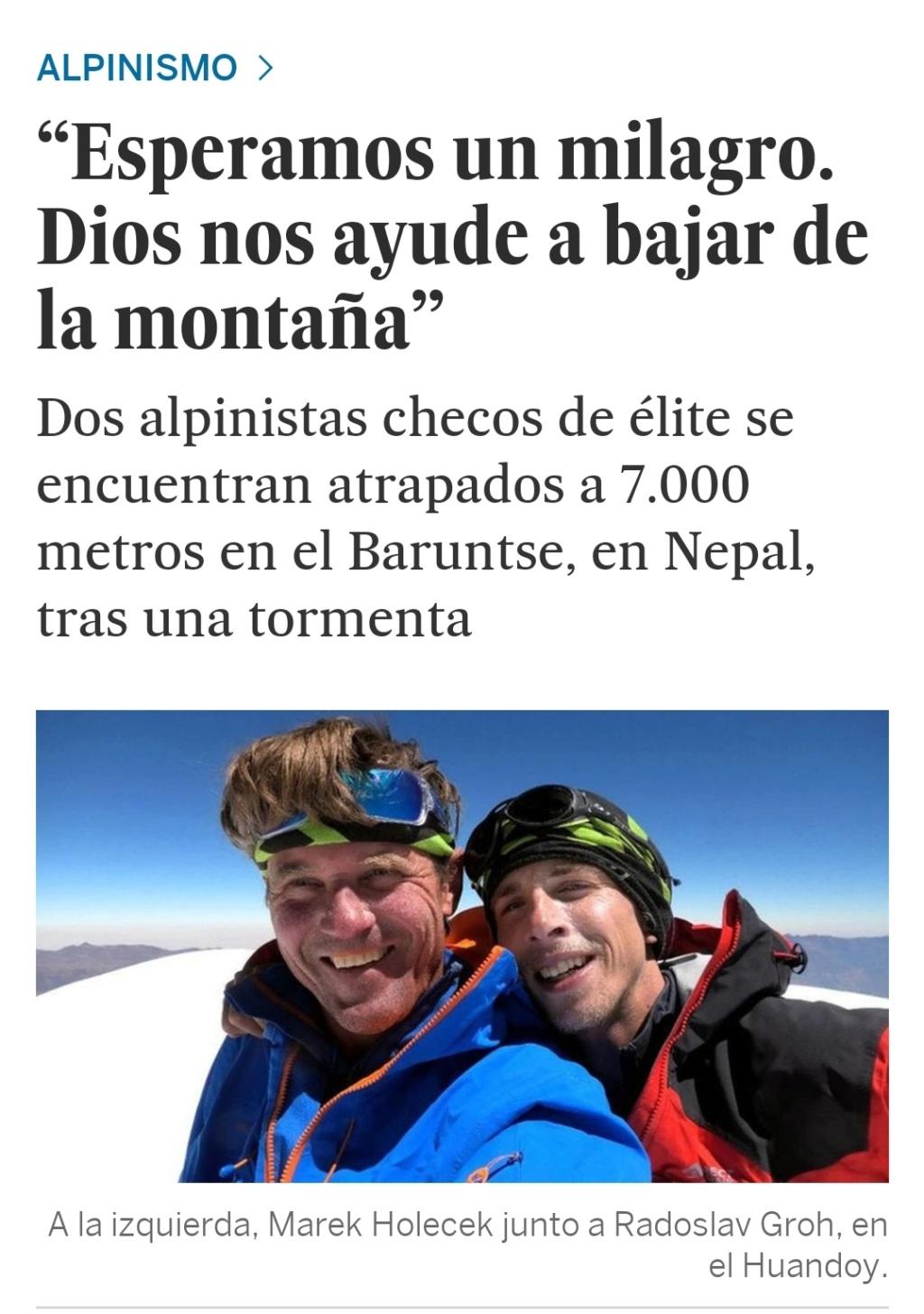 Topic:Deportes de Montaña..Escalada, Senderismo,Barranquismo....... - Página 15 Scree171