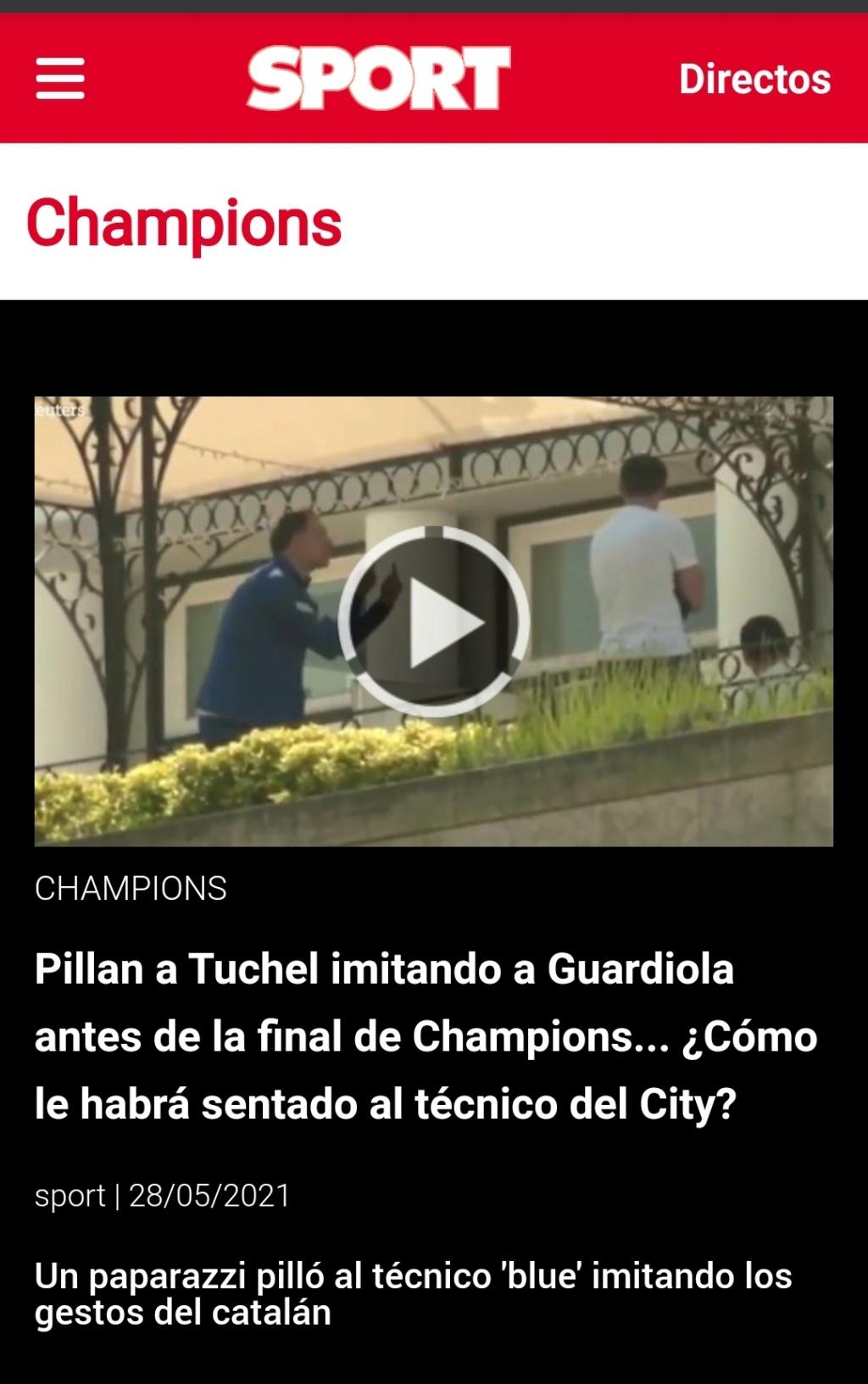 Pep Guardiola (el original, no la cover) Campeones de la Premier 2020/21!!!! Don`t look back in anger!!!!!!!!!!! - Página 6 Scree173