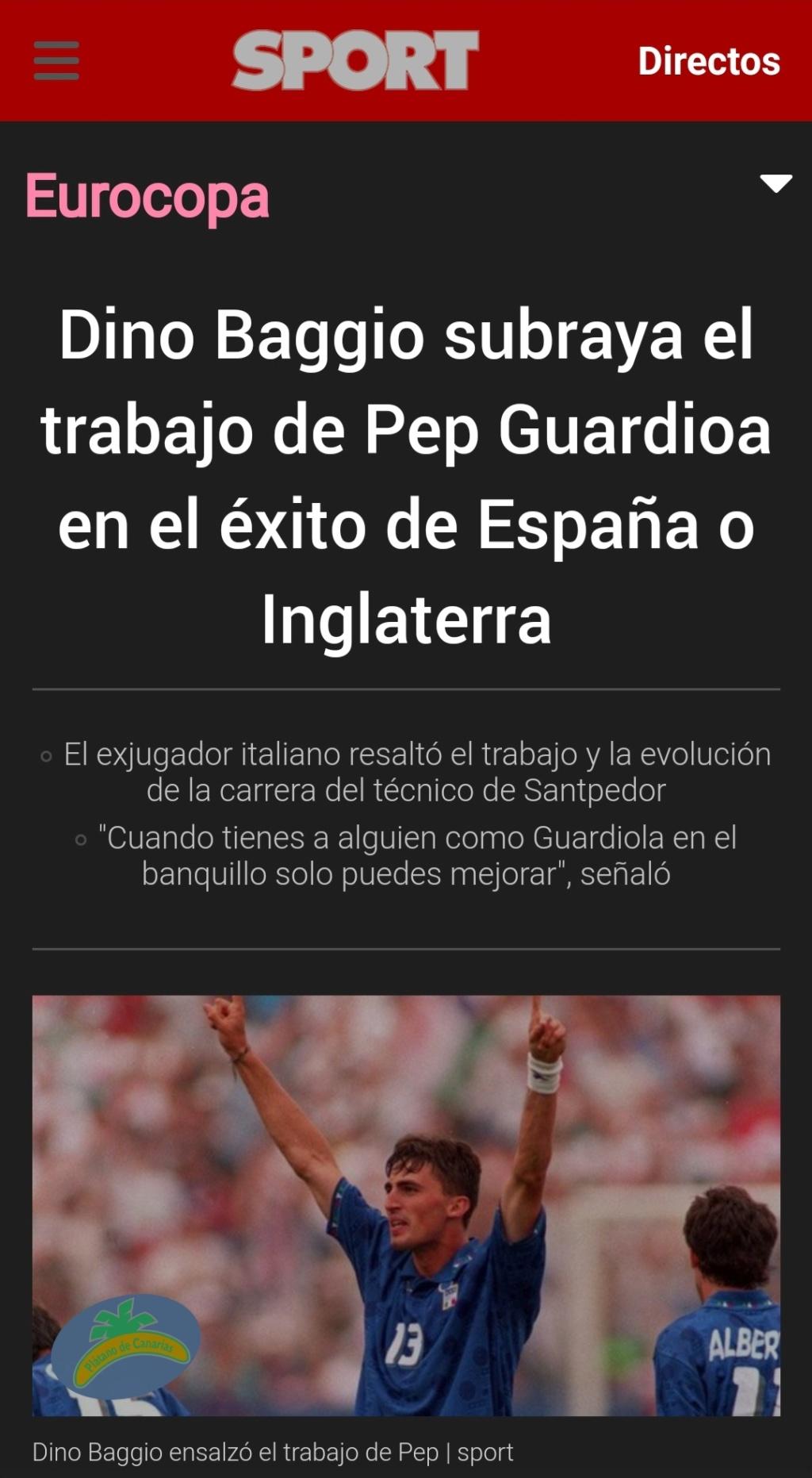 Pep Guardiola (el original, no la cover) Campeones de la Premier 2020/21!!!! Don`t look back in anger!!!!!!!!!!! - Página 17 Scree196