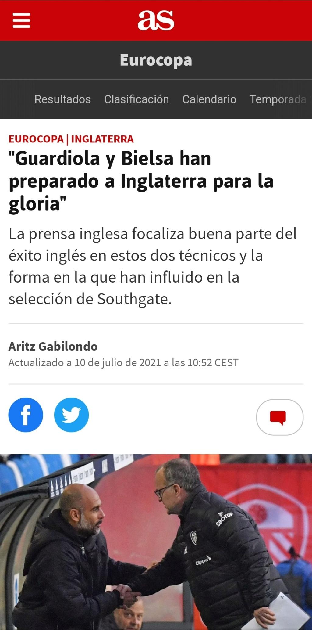 Pep Guardiola (el original, no la cover) Campeones de la Premier 2020/21!!!! Don`t look back in anger!!!!!!!!!!! - Página 17 Scree197