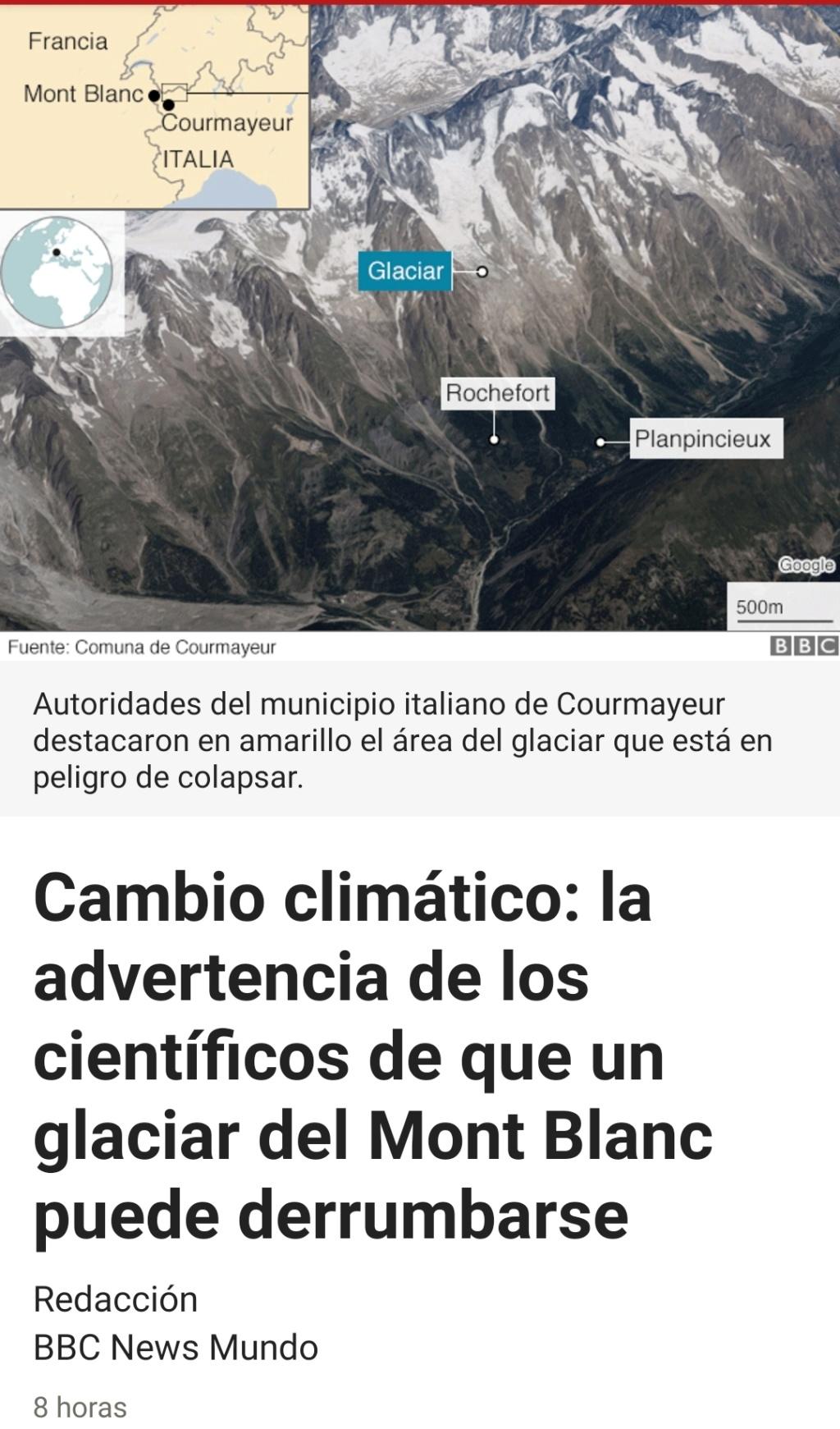 Topic:Deportes de Montaña..Escalada, Senderismo,Barranquismo....... - Página 2 Screen18
