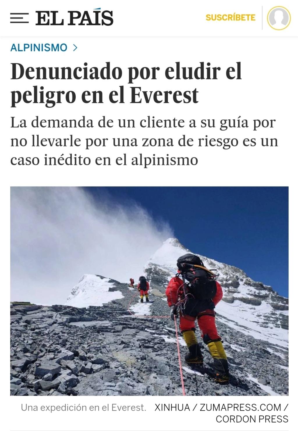 Topic:Deportes de Montaña..Escalada, Senderismo,Barranquismo....... - Página 12 Screen84