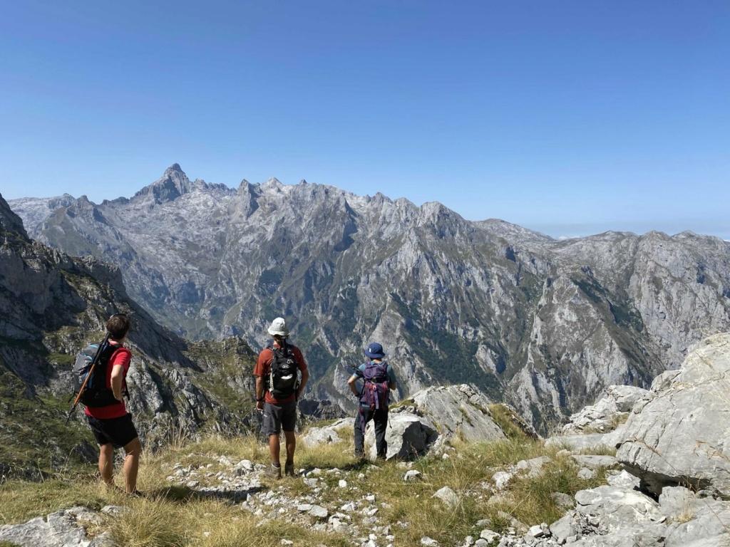 Topic:Deportes de Montaña..Escalada, Senderismo,Barranquismo....... - Página 16 Signal14
