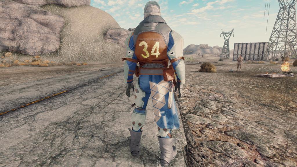 Fallout Screenshots XIV - Page 11 Enb_2049