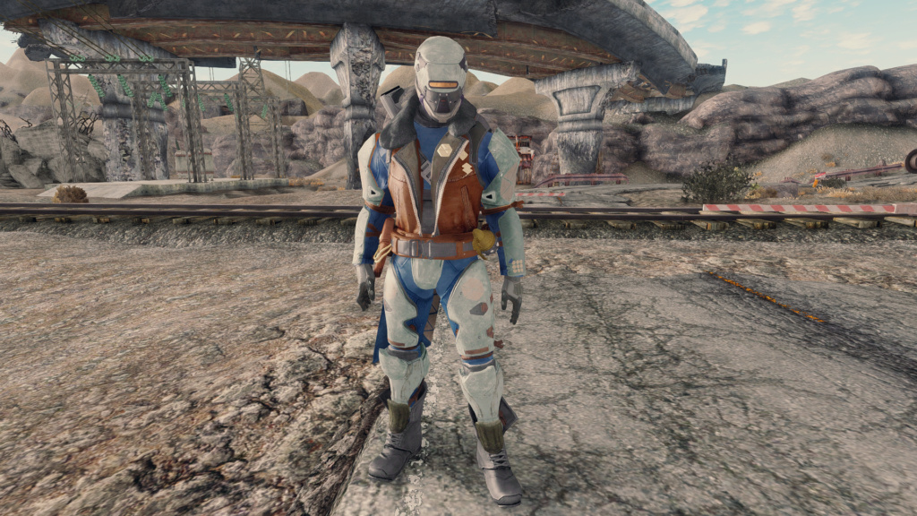Fallout Screenshots XIV - Page 11 Enb_2050