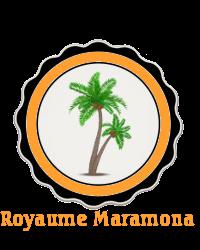 MARIAGE IMPÉRIAL Royaum10
