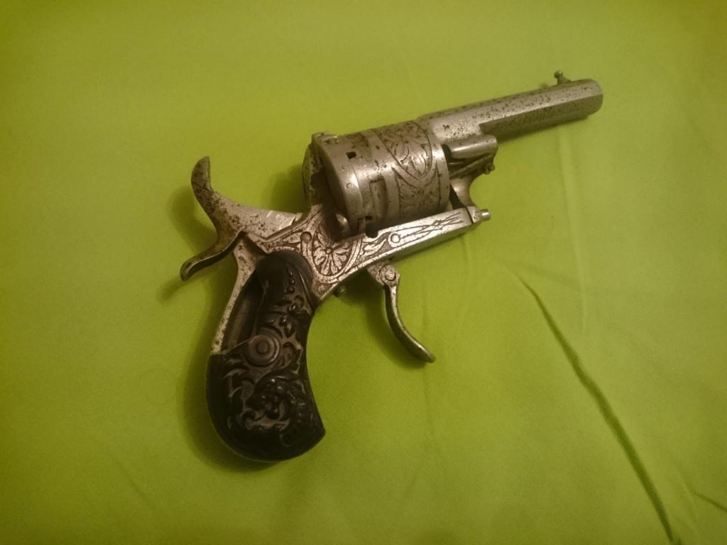 Identification revolver ELG  Dsc_0014