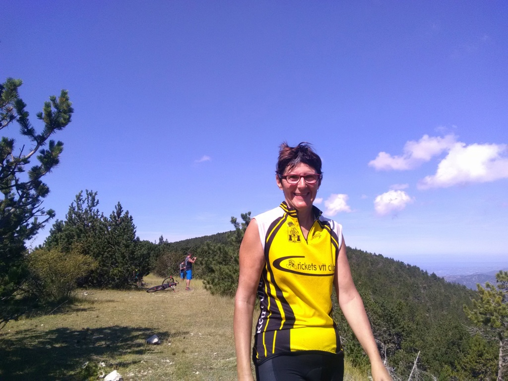 Mont Ventoux Img_2014