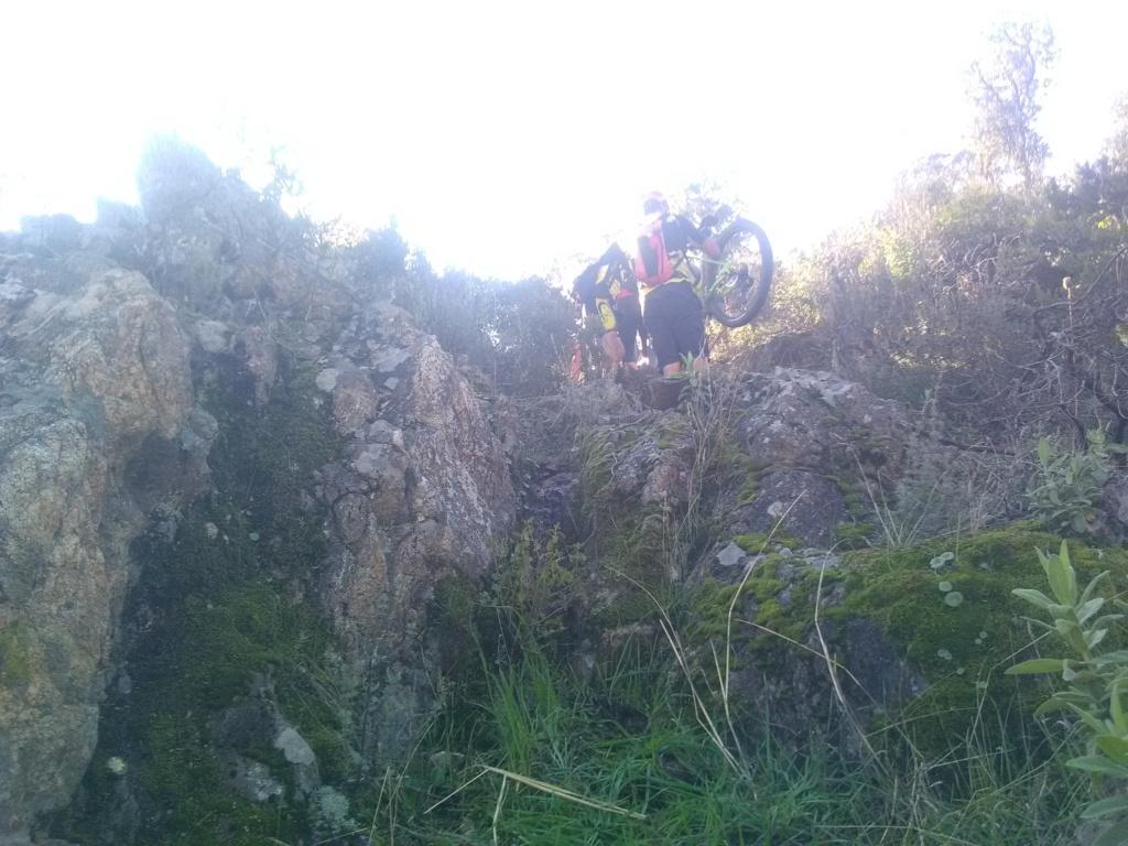 Le roc super Img_2050