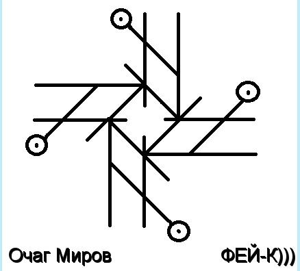 ЗАТКНИСЬ-2)))Автор ФЕЙ-К)))