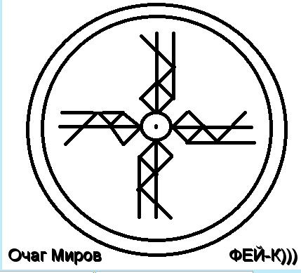 G-ХАД)))ФЕЙ-К)))