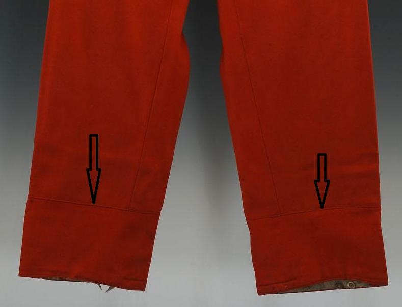 Pantalon garance Produi10