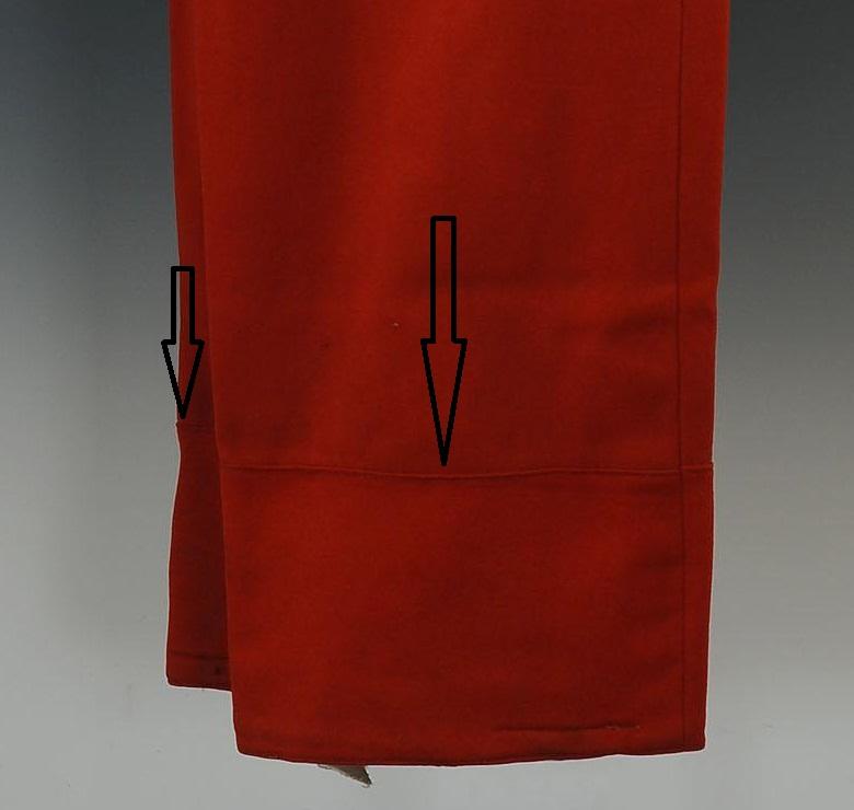Pantalon garance Produi11