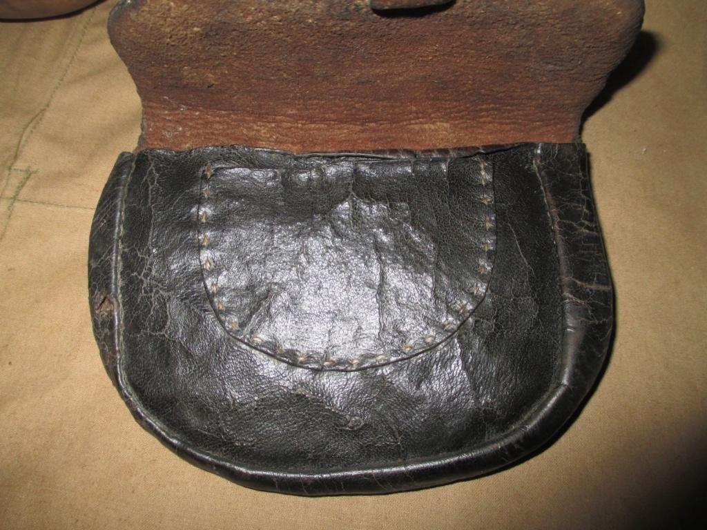 Poche à cartouche 1869 S-l16011