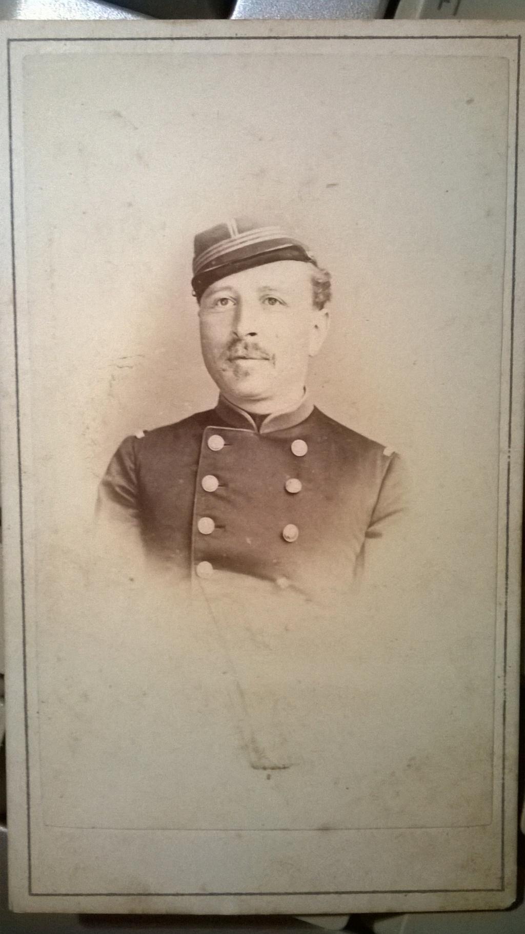 indentification officier vers 1868-1872  Wp_20127