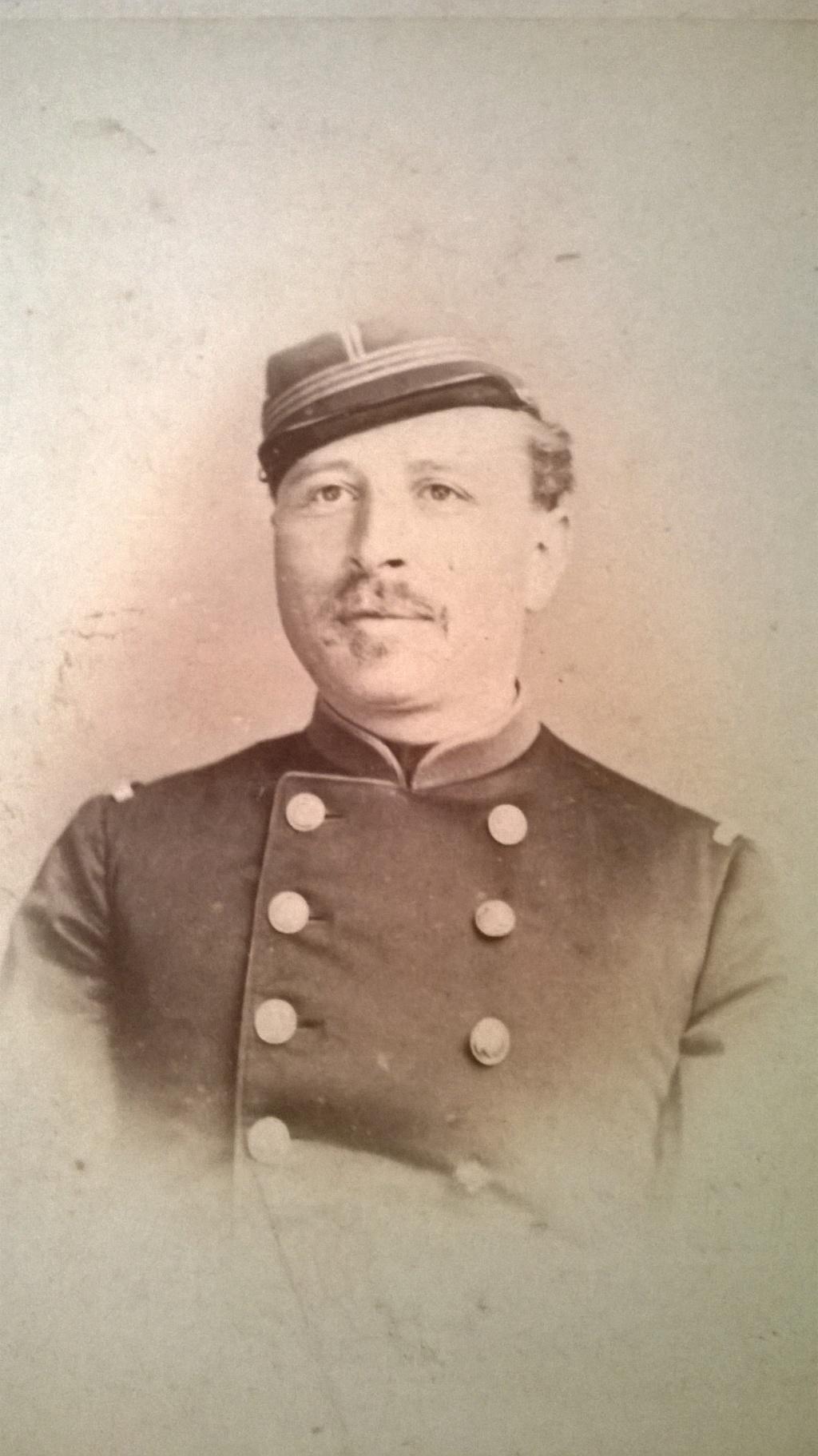 indentification officier vers 1868-1872  Wp_20128