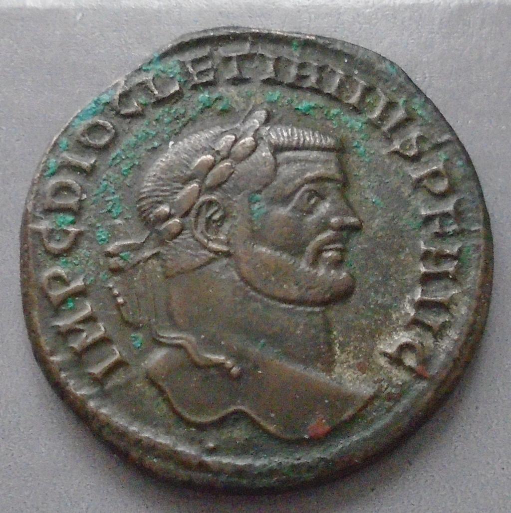 Diocletianus  Dioclz10