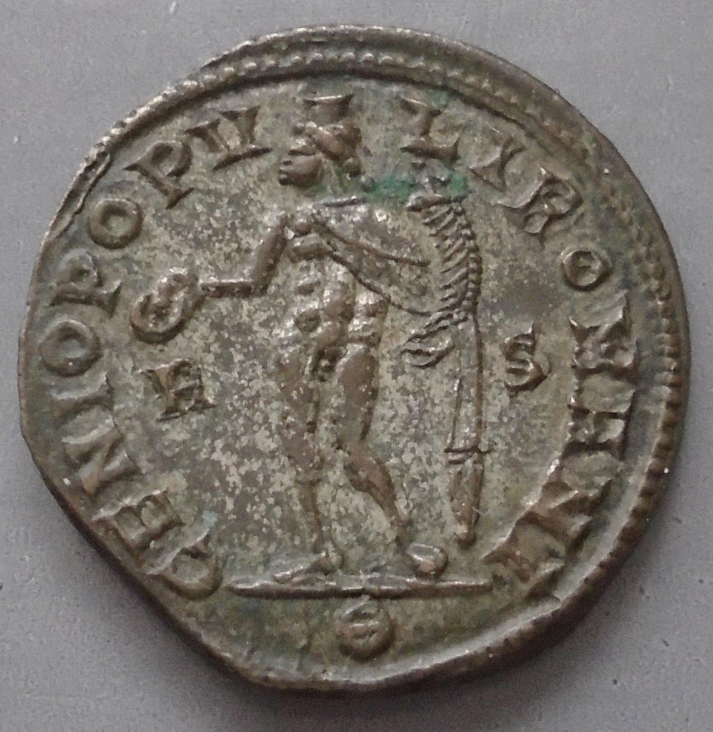 Diocletianus  Dioclz11