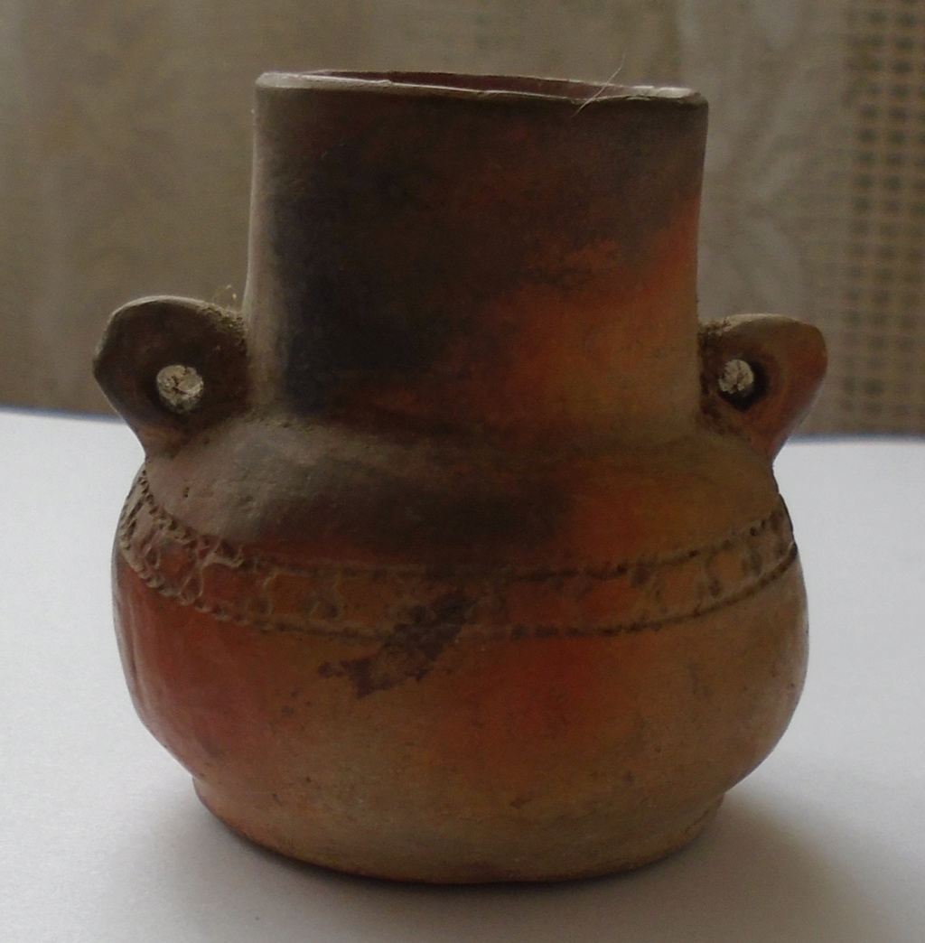Autre poterie antique période? Poteri12