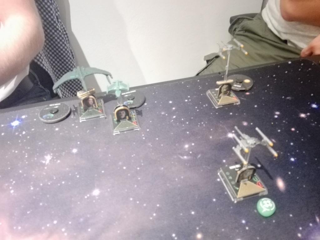 Gorn und Romulaner vs Föderation [150 Punkte] Img_2021
