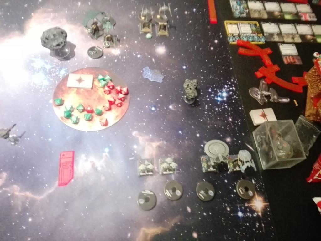 Gorn und Romulaner vs Föderation [150 Punkte] Img_2022