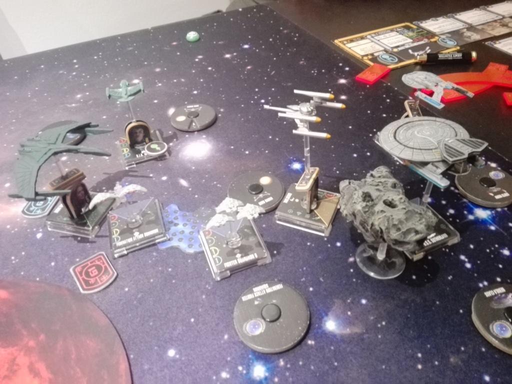 Gorn und Romulaner vs Föderation [150 Punkte] Img_2023