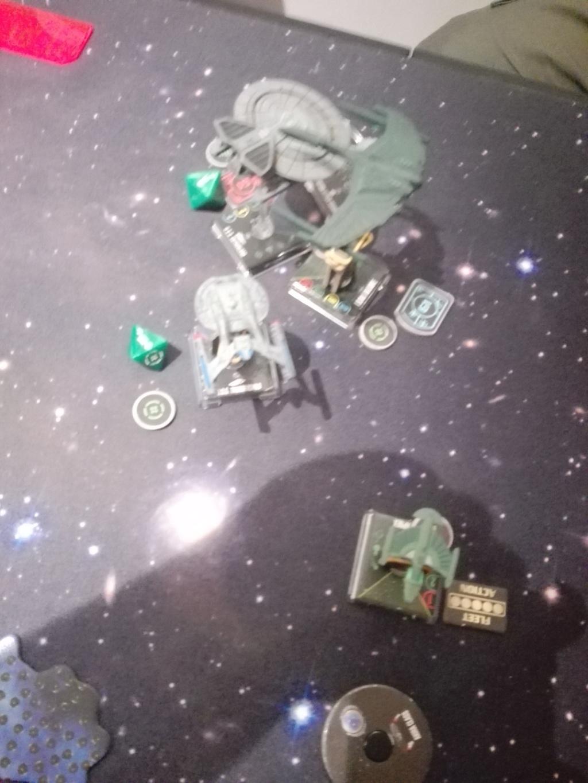Gorn und Romulaner vs Föderation [150 Punkte] Img_2024