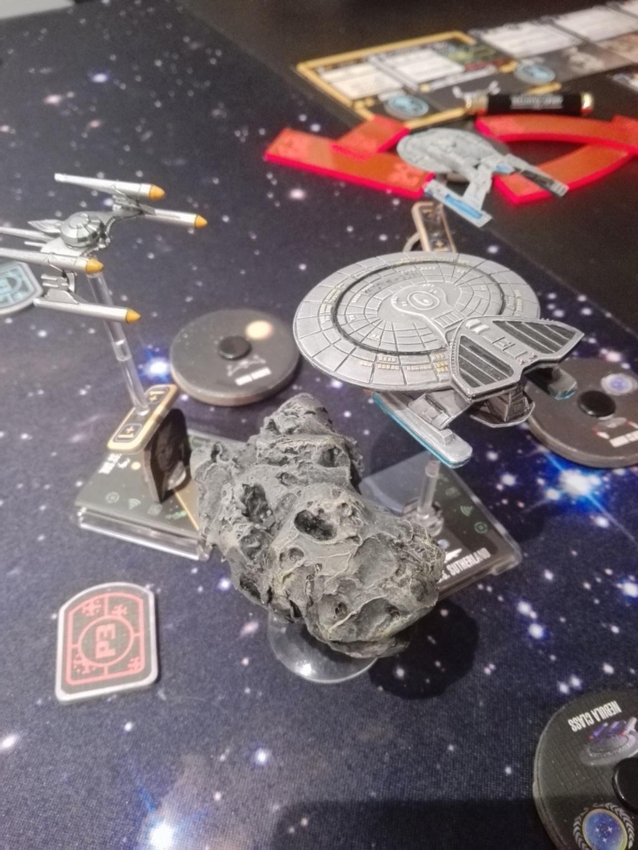 Gorn und Romulaner vs Föderation [150 Punkte] Img_2025