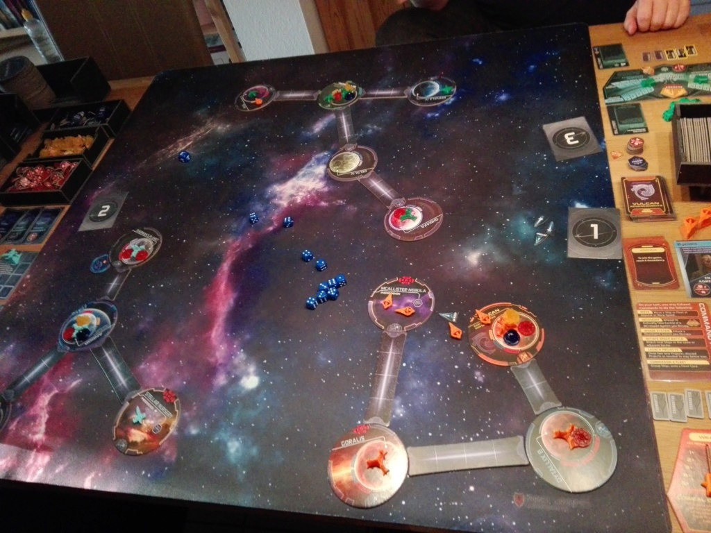 Star Trek Ascendancy - Neues Star Trek Spiel von GF9 - Seite 12 Img_2041