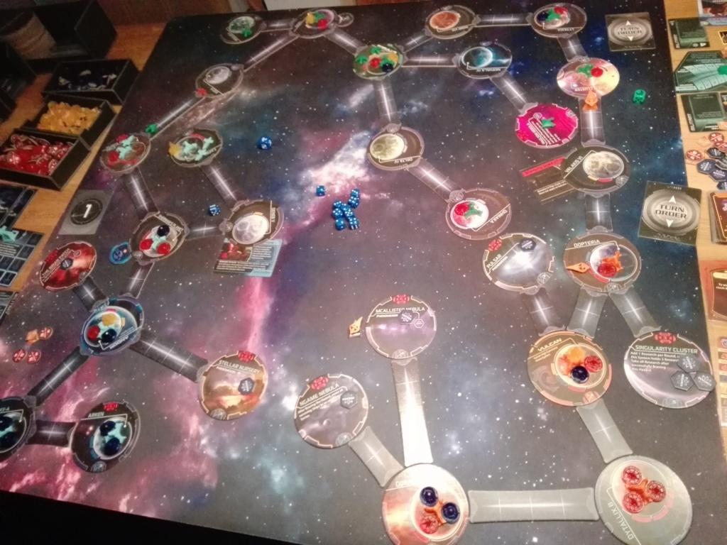 Star Trek Ascendancy - Neues Star Trek Spiel von GF9 - Seite 12 Img_2042