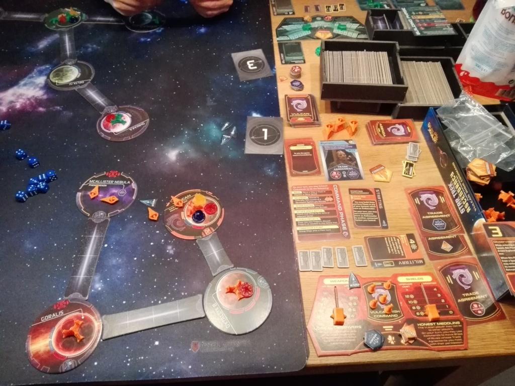 Star Trek Ascendancy - Neues Star Trek Spiel von GF9 - Seite 12 Img_2043