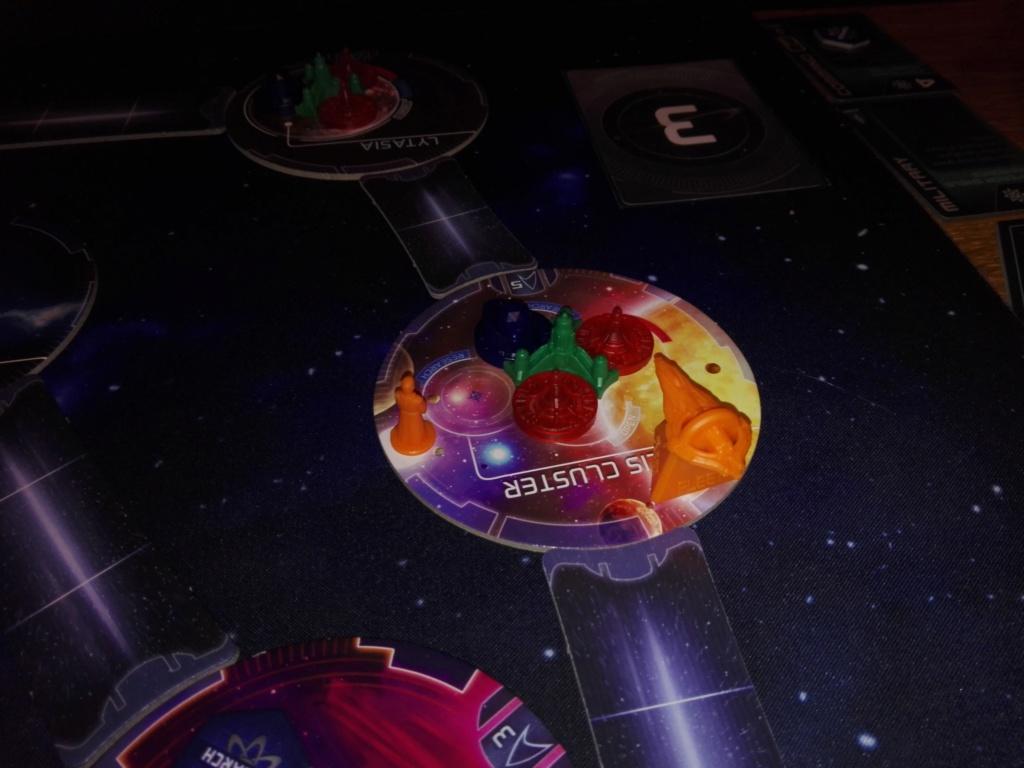 Star Trek Ascendancy - Neues Star Trek Spiel von GF9 - Seite 12 Img_2044