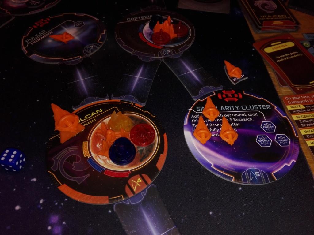 Star Trek Ascendancy - Neues Star Trek Spiel von GF9 - Seite 12 Img_2047