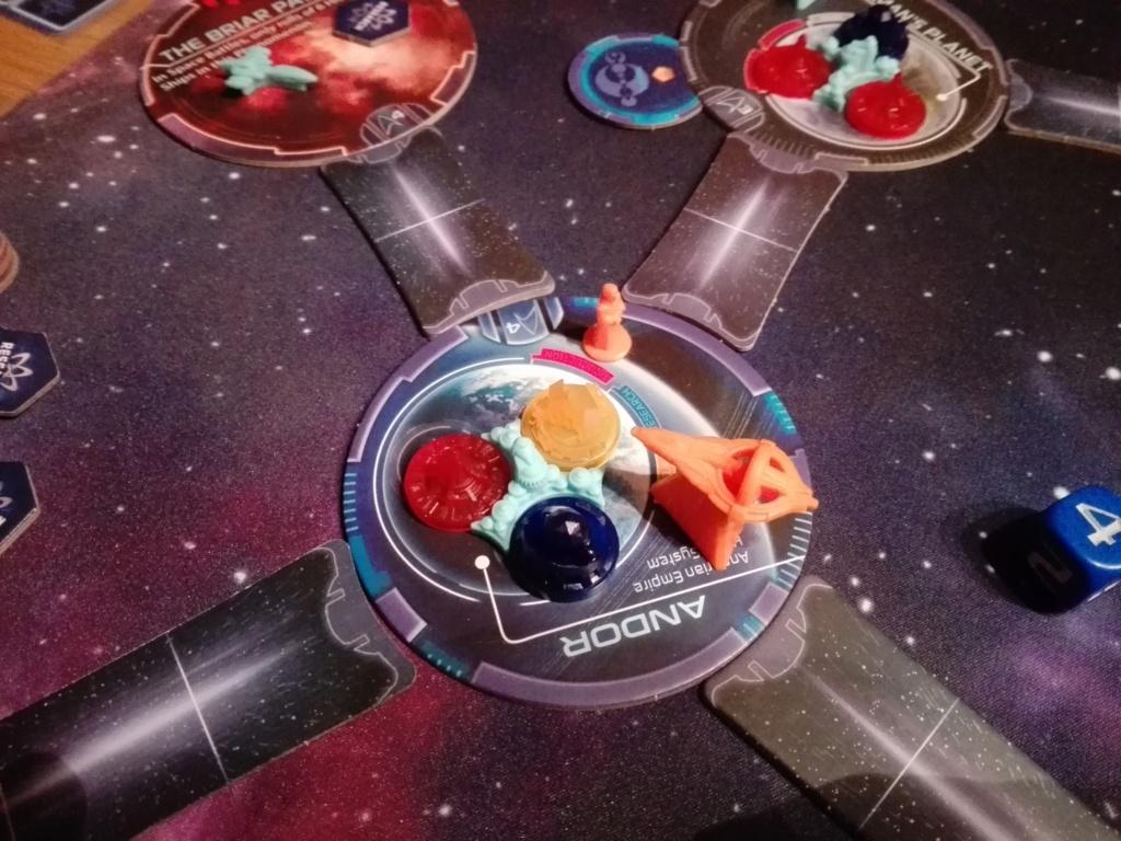 Star Trek Ascendancy - Neues Star Trek Spiel von GF9 - Seite 12 Img_2048