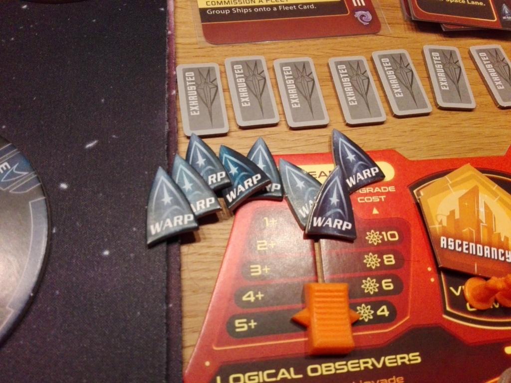 Star Trek Ascendancy - Neues Star Trek Spiel von GF9 - Seite 12 Img_2049