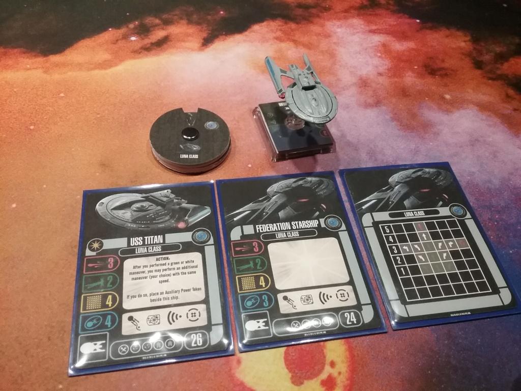 Es war einmal in einer weit entfernten Galaxis … - Seite 2 Titan10