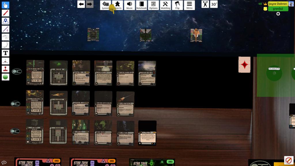 Borg {The Bord King} vs. Dominion {Jayne Dabran} Unknow10