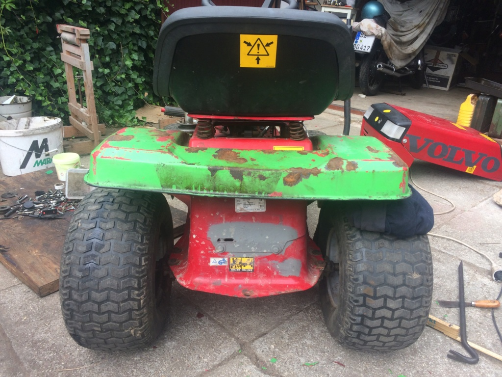 Mud-Murray Offroad Mower - Page 2 20180727