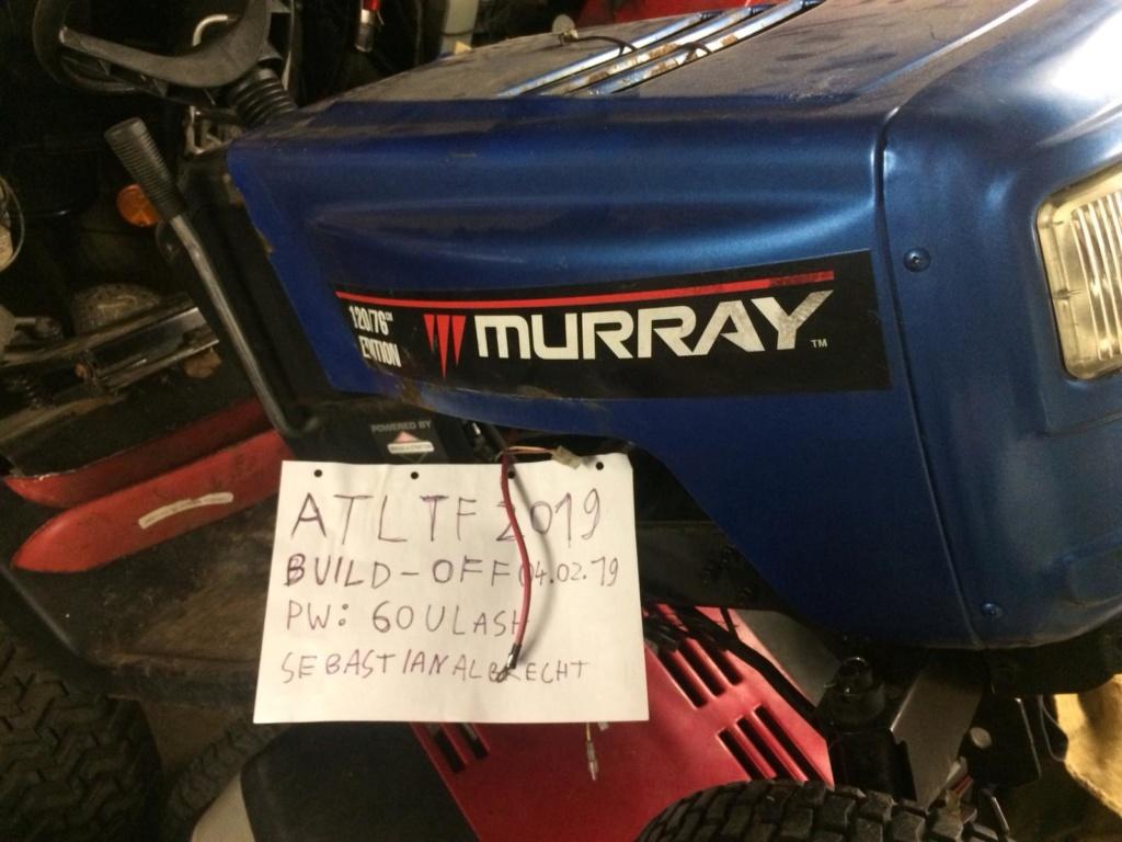 SebastianAlbrecht's Murray Widebody Offroad + Trail Mower [2019 Build-Off Entry]  Whatsa72
