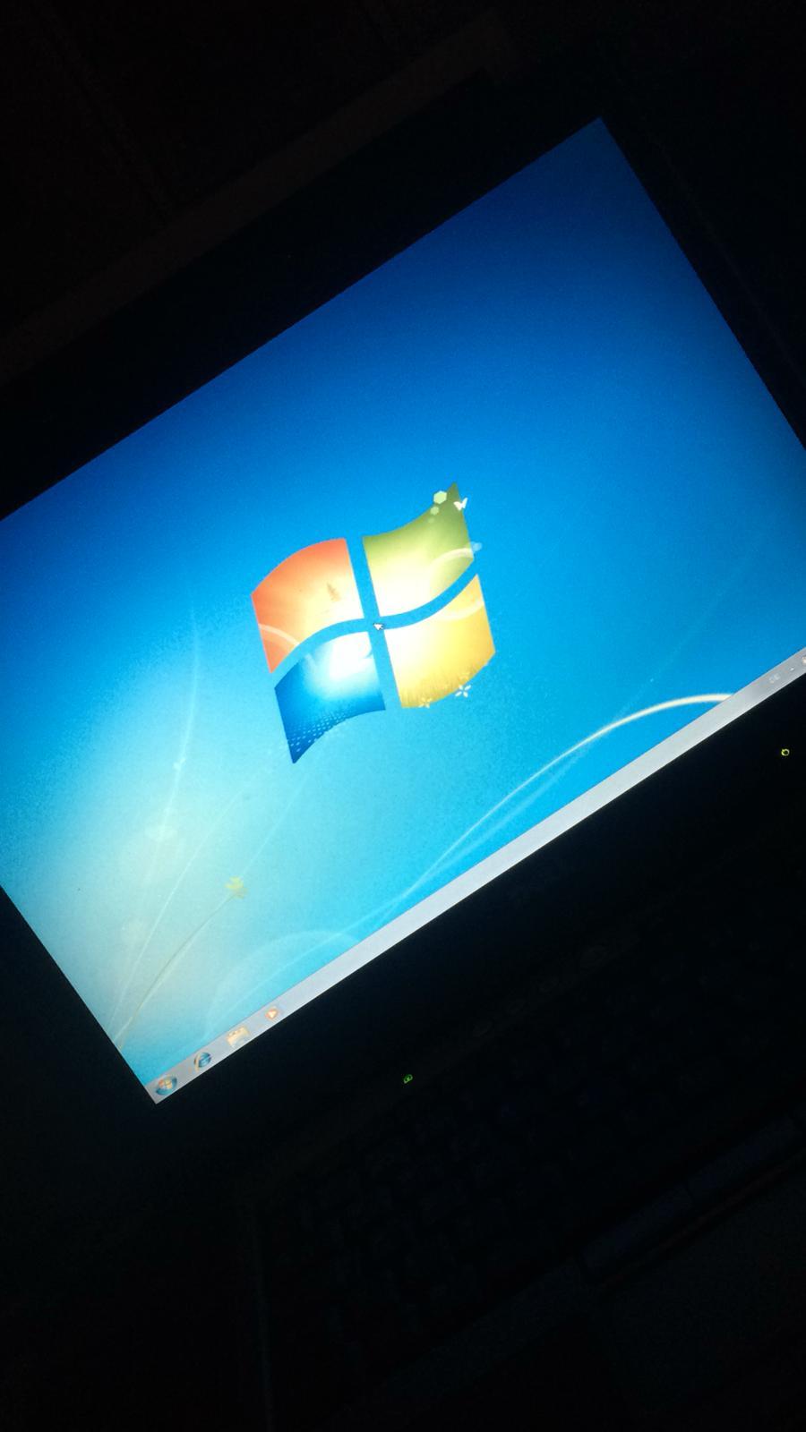 My Computer Stuff  Whatsa92